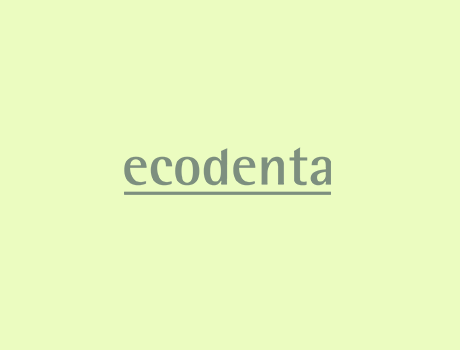Ecodenta: Smile is the best Gift
