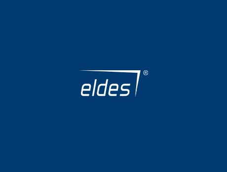 Eldes Alarms