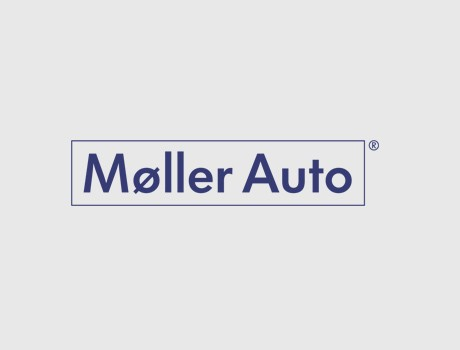 Moller Auto: Volkswagen warehouse sale