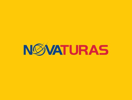 Novaturas: New destinations
